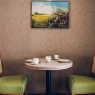 Ihr Hotel in Quedlinburg - Frühstück