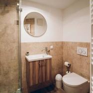 Ihr Hotel in Quedlinburg - Bad